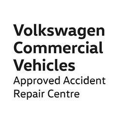 VW Comm