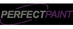 Perfect Paint Centres Ltd